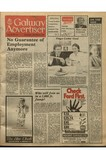 Galway Advertiser 1987/1987_03_26/GA_26031987_E1_001.pdf
