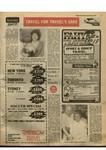 Galway Advertiser 1987/1987_03_26/GA_26031987_E1_021.pdf