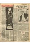 Galway Advertiser 1987/1987_03_26/GA_26031987_E1_023.pdf