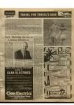 Galway Advertiser 1987/1987_03_26/GA_26031987_E1_019.pdf