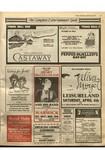 Galway Advertiser 1987/1987_03_26/GA_26031987_E1_025.pdf