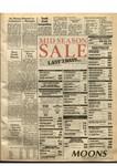 Galway Advertiser 1987/1987_03_26/GA_26031987_E1_003.pdf