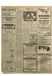 Galway Advertiser 1987/1987_03_26/GA_26031987_E1_012.pdf