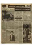 Galway Advertiser 1987/1987_03_26/GA_26031987_E1_022.pdf