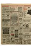 Galway Advertiser 1987/1987_03_26/GA_26031987_E1_038.pdf
