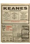 Galway Advertiser 1987/1987_03_26/GA_26031987_E1_014.pdf