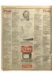 Galway Advertiser 1987/1987_03_26/GA_26031987_E1_016.pdf