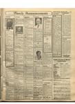Galway Advertiser 1987/1987_03_26/GA_26031987_E1_031.pdf