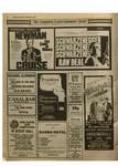 Galway Advertiser 1987/1987_03_26/GA_26031987_E1_024.pdf