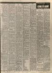 Galway Advertiser 1973/1973_05_31/GA_31051973_E1_011.pdf