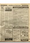 Galway Advertiser 1987/1987_03_26/GA_26031987_E1_029.pdf