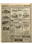 Galway Advertiser 1987/1987_03_26/GA_26031987_E1_028.pdf