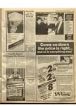 Galway Advertiser 1987/1987_03_26/GA_26031987_E1_015.pdf