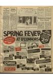 Galway Advertiser 1987/1987_03_26/GA_26031987_E1_007.pdf
