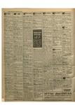 Galway Advertiser 1987/1987_03_26/GA_26031987_E1_036.pdf