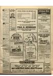 Galway Advertiser 1987/1987_03_26/GA_26031987_E1_037.pdf