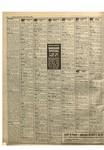 Galway Advertiser 1987/1987_03_26/GA_26031987_E1_032.pdf