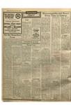 Galway Advertiser 1987/1987_03_26/GA_26031987_E1_008.pdf