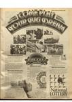 Galway Advertiser 1987/1987_03_26/GA_26031987_E1_005.pdf