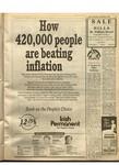 Galway Advertiser 1987/1987_03_26/GA_26031987_E1_013.pdf