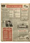 Galway Advertiser 1987/1987_03_26/GA_26031987_E1_020.pdf