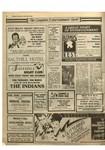 Galway Advertiser 1987/1987_03_26/GA_26031987_E1_026.pdf