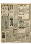 Galway Advertiser 1987/1987_03_26/GA_26031987_E1_018.pdf