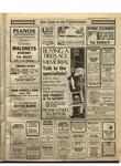 Galway Advertiser 1987/1987_03_26/GA_26031987_E1_039.pdf