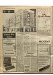 Galway Advertiser 1987/1987_03_26/GA_26031987_E1_002.pdf