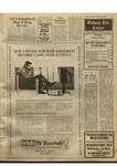Galway Advertiser 1987/1987_03_26/GA_26031987_E1_017.pdf
