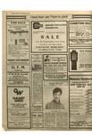 Galway Advertiser 1987/1987_03_26/GA_26031987_E1_030.pdf