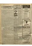 Galway Advertiser 1987/1987_03_26/GA_26031987_E1_006.pdf