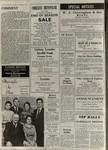 Galway Advertiser 1973/1973_02_01/GA_01021973_E1_002.pdf
