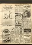 Galway Advertiser 1987/1987_03_12/GA_12031987_E1_015.pdf