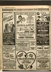 Galway Advertiser 1987/1987_03_12/GA_12031987_E1_018.pdf
