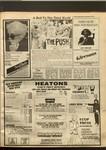 Galway Advertiser 1987/1987_03_12/GA_12031987_E1_007.pdf