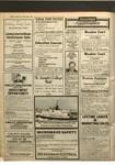 Galway Advertiser 1987/1987_03_12/GA_12031987_E1_004.pdf