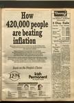 Galway Advertiser 1987/1987_03_12/GA_12031987_E1_009.pdf