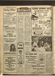 Galway Advertiser 1987/1987_03_12/GA_12031987_E1_010.pdf