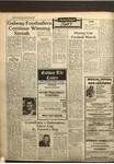 Galway Advertiser 1987/1987_03_12/GA_12031987_E1_008.pdf