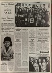 Galway Advertiser 1973/1973_02_01/GA_01021973_E1_008.pdf
