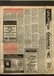 Galway Advertiser 1987/1987_03_12/GA_12031987_E1_019.pdf