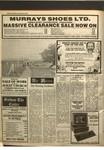 Galway Advertiser 1987/1987_03_12/GA_12031987_E1_002.pdf