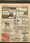 Galway Advertiser 1987/1987_03_12/GA_12031987_E1_017.pdf