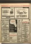 Galway Advertiser 1987/1987_03_12/GA_12031987_E1_016.pdf