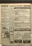 Galway Advertiser 1987/1987_03_12/GA_12031987_E1_020.pdf