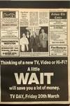 Galway Advertiser 1987/1987_03_12/GA_12031987_E1_013.pdf