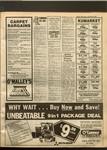 Galway Advertiser 1987/1987_03_12/GA_12031987_E1_005.pdf