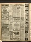 Galway Advertiser 1987/1987_03_12/GA_12031987_E1_012.pdf