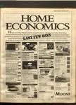 Galway Advertiser 1987/1987_03_12/GA_12031987_E1_003.pdf